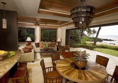 Makena Condominium, Maui, HI